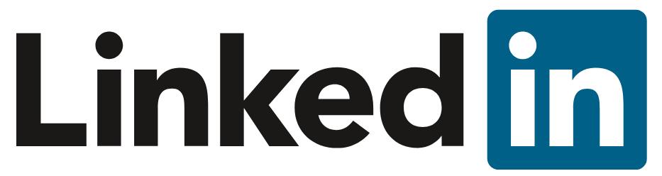 LinkedIn Logo - LinkedIn branding
