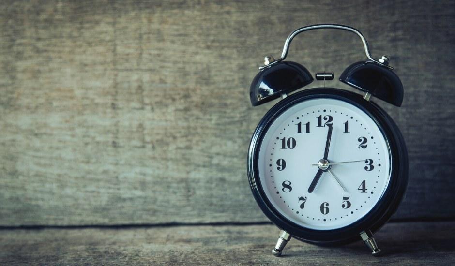 ur til udgivelse 2