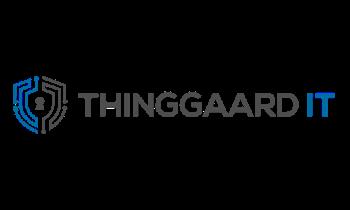 Thinggaard IT